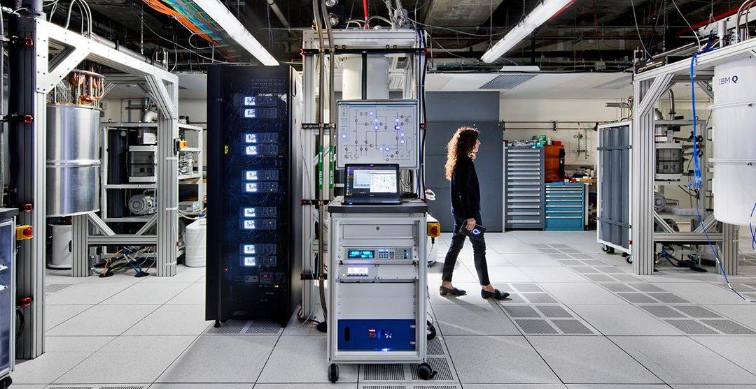 Data og teknologi omsætte verdensmål til virkelighed